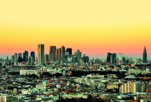 Shinjuku YENI
