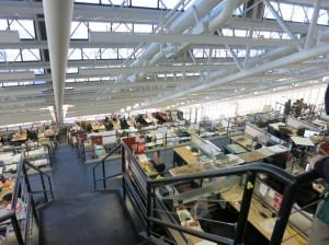 Harvard Design School, 2000'li yıllar