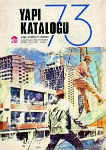 YAPI KATALOGU 73
